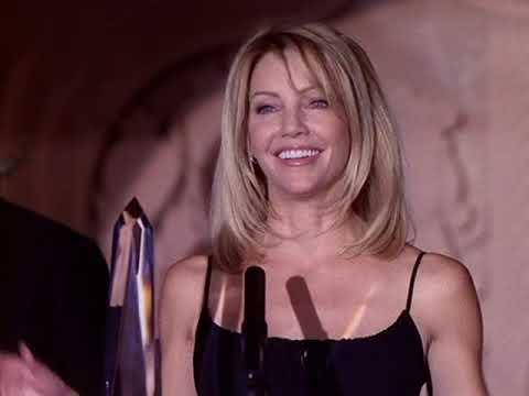 Download Melrose Place-Amanda's Award