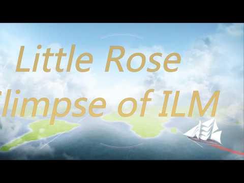 little-rose-ilm-activities