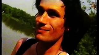Play Lilac Wine (MTV Europe, Eurockeennes Festival, Belfort, 7_9_95)
