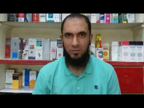 إزاي تعالج ضعف الانتصاب في أقل من نصف ساعة | د.أحمد رجب