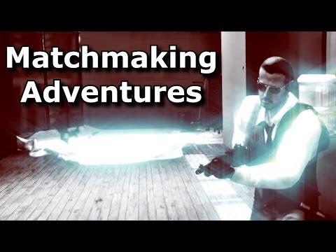matchmaking adventures 5