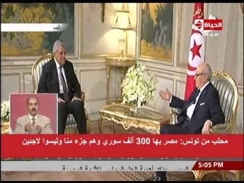 محمد رشدي والله فرحنالك