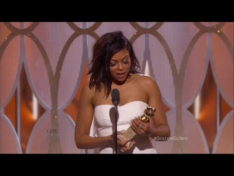 Thumbnail: The 9 Most Unexpected Moments from The Golden Globes