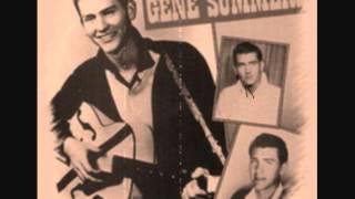 Gene Summers - Fancy Dan