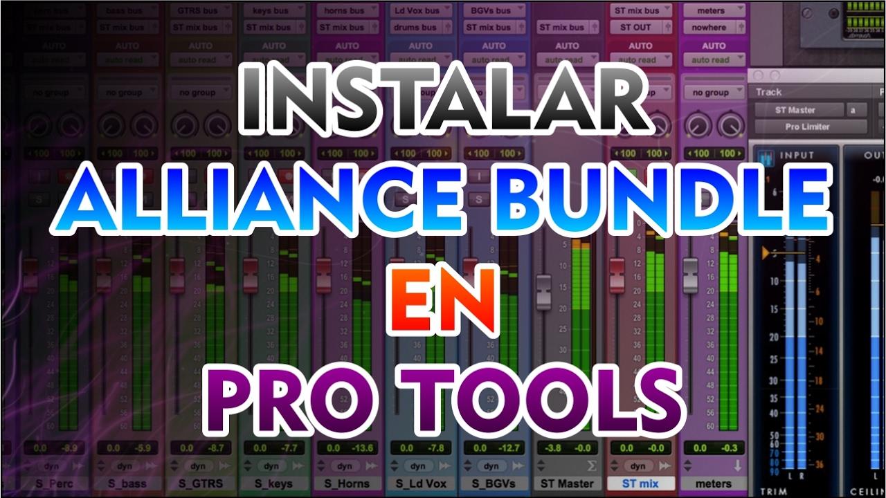 plugin alliance all bundle v3.1.incl.keygen-r2r