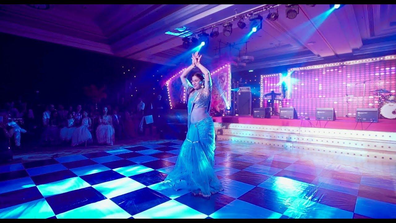 U Tube Wedding Dances.Best Wedding Dance Performance