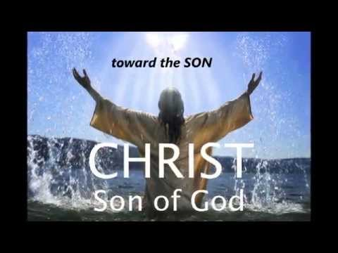 Lorraine Howard - Toward The Son