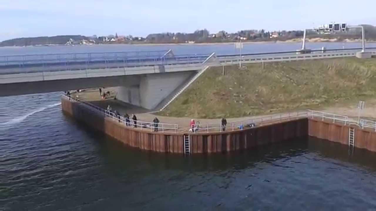 Joes Stralsund