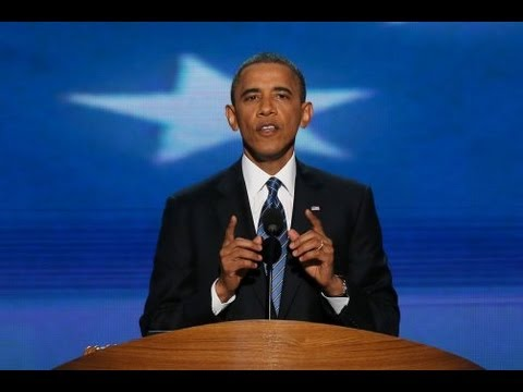obama speech critique While not mentioning trump by name, obama delivered a withering critique of  the president's time in office his polished style and elegant,.