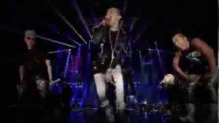 Video Copy of Big Bang - Fantastic Baby Live (HD) Alive Tour 2012 download MP3, 3GP, MP4, WEBM, AVI, FLV Juli 2018
