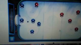 Hockey stars online pc