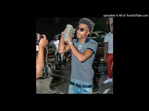 Lil Baby feat. Rylo Rodriguez (Leaked )