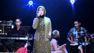 Salamim Bangid - Gambus Modern Al- Sinta Live Sukamulya