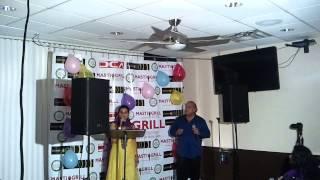 Dil Ki Nazar Se Nazron Ki Dil Se - By - Manmeet Kaur & Surinder Sharma Ji