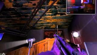 Gameplay Swat 4 Con amigos