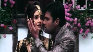 Tum Lakh Chupe Ho [Full Video Song] (HD) With Lyrics - Pyaar Ishq Aur Mohabbat