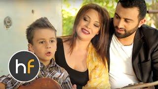 Vardan Barseghyan   Mayrik // Armenian Pop // HF Premiere // JUN 2016