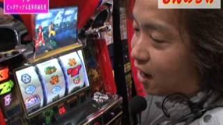 しんのすけ&水瀬美香inビッグアップル太宰府誕生祭 1/6 thumbnail