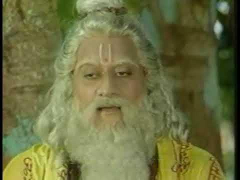Xxx yoga kya hai   रामायण मे बताया गया है की योगा, जन्म,मृत्यु क्या है