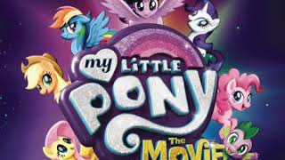 CL-No Better Feeling (My Little Pony OST) Original Soundtrack FULL MP3