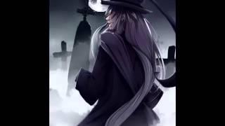 Youkoso Sougiya E - Undertaker