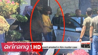 Malaysian official confirms murdered victim is Kim Jong-nam, N. Korean leader's half brother