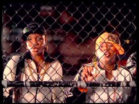 Timbaland & Magoo feat. Missy Elliot - Cop That Shit