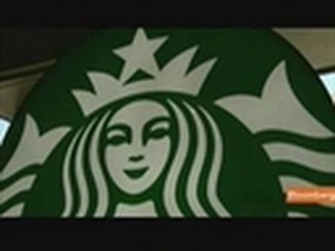 Starbucks Expands Into Branded Products Beyond Coffee