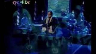 varso Thi Sanghri Rakheli Aafrin Manhar Udhas Song5