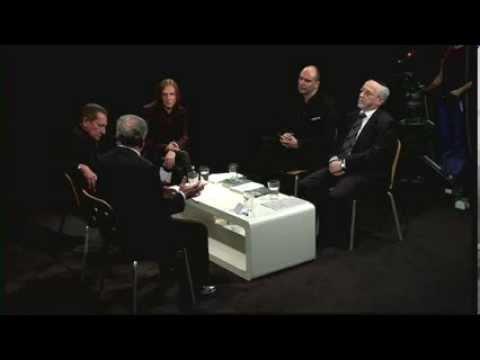 Episode 21: Islam und Judenhass