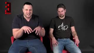 ESPRESO INTERVJU: Kruševac geto