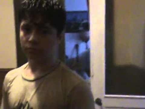 Пьяный сын вернулся домой видео фото 87-687