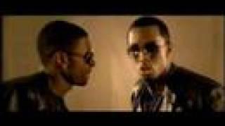 P Diddy - I Need A Girl Pt 1 Traducida