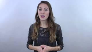 Best Forskolin Supplement To Burn Fat? Here s How To Buy Good Forskolin