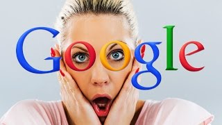 10 Geheime Google Tricks !