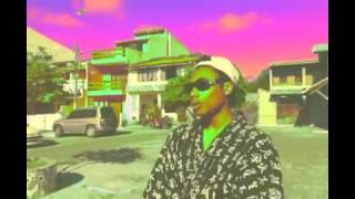 RubenSlikk (Propr Boyz) - Elegant Living
