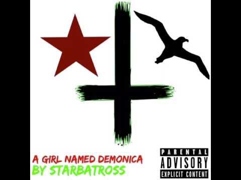 Demonica by Starbatross (explicit)