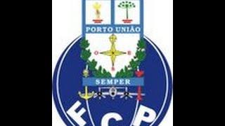 Hino Oficial do Futebol Clube do Porto SC (Legendado)