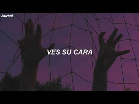Olivia O'Brien-care less More español- aureal