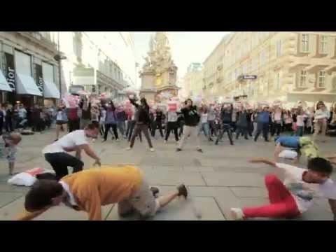 Ibis Flashed Vienna S Inner City