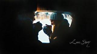 ART ISLAND style(Видеограф / Видео оператор - Vladimir Nagorskiy : Группа видеосъёмки: http://vk.com/reclubs Сайт : http://wedfamily.ru Видеоператор :..., 2016-02-10T13:10:01.000Z)