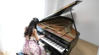 24時間いつでもピアノが弾けちゃうマンション「ミュージション野方brio...