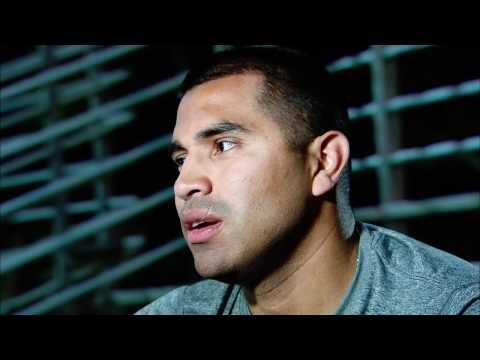 Sportsnet's Feature - Blue Jays' Ricky Romero