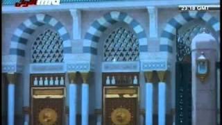 (Urdu Na'at by Hadhrat Mirza Ghulam Ahmad Qadiani) Wo Peshwa Hamara - Islam Ahmadiyya