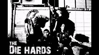 The Diehards - Diehards