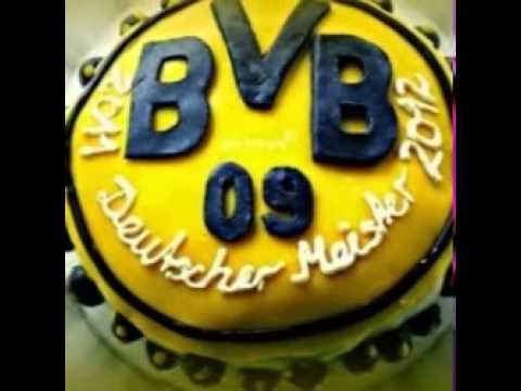 Dortmund kuchen youtube for Kuchen dortmund