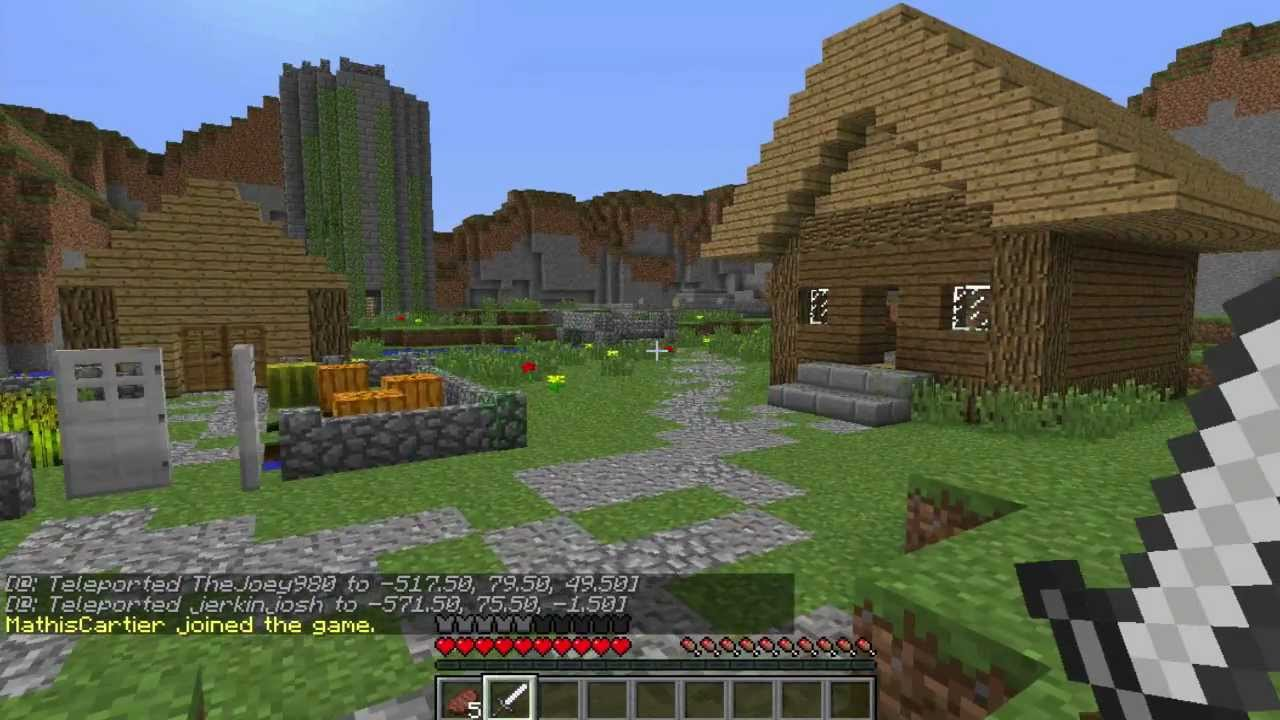 how to find your house after you die in minecraft
