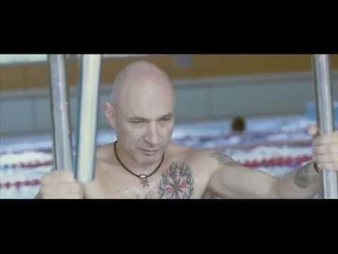 Daniel Landa - Šmouha - oficiální videoklip