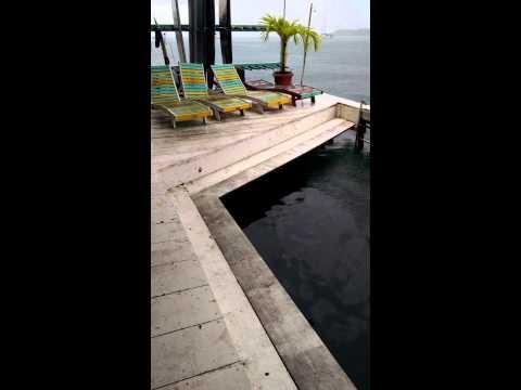Hostel Selinas - Bocas del Toro