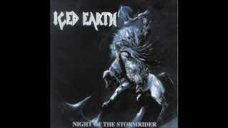 Iced Earth- Mystical End (Original Version)